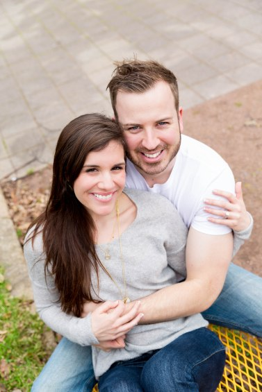 Engagement Photographers Moncton, New Brunswick