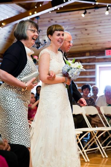 Wedding photographer Moncton