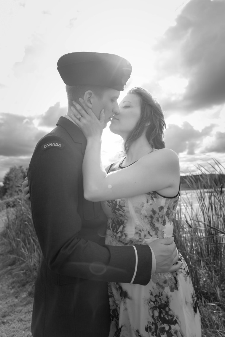 Maternity photographer Moncton