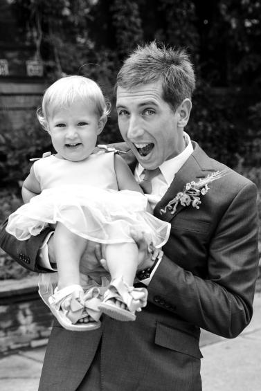 Moncton wedding photographer