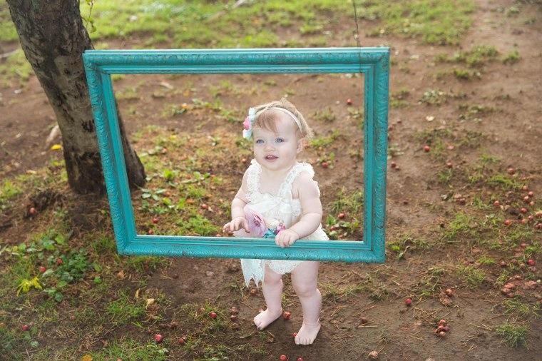 Family Photographer Moncton