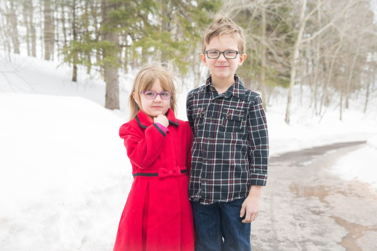 Family photographer Moncton